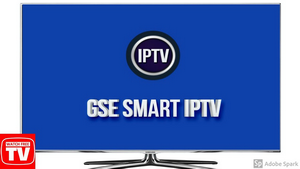 Blog | Buy IPTV | iptv Subscription | Best iptv Provider | iptv free